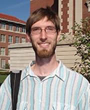 Visit Profile of Kenneth J. Elgersma