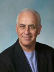 Visit Profile of Michael L. Richmond