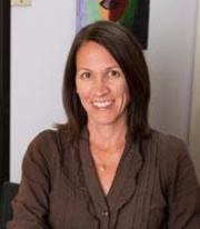 Visit Profile of Julie Prebel