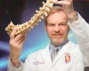 Visit Profile of Walter C. Ehrenfeuchter