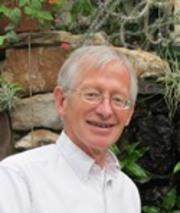 Visit Profile of Gregory K Brown