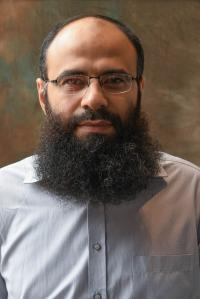 Visit Profile of Abidalrahman Moh'd
