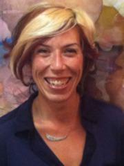 Visit Profile of Elisa Gargarella