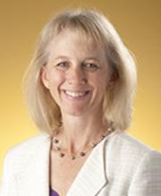 Visit Profile of Amy B. Woszczynski