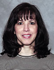 Visit Profile of Maria E. Prado MV, Ph.D, DACVIM-LA