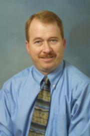 Visit Profile of David E. Clark