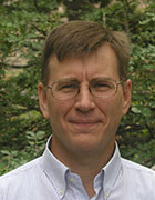 Visit Profile of Gary Ockey