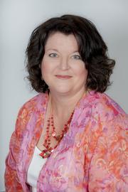Visit Profile of Dr Katherine Dix