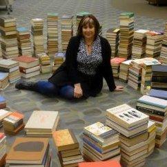 Visit Profile of Susan  DiRenzo Ashby
