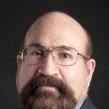Visit Profile of Ray Hashemi