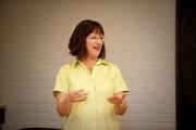 Visit Profile of Elizabeth McAlister