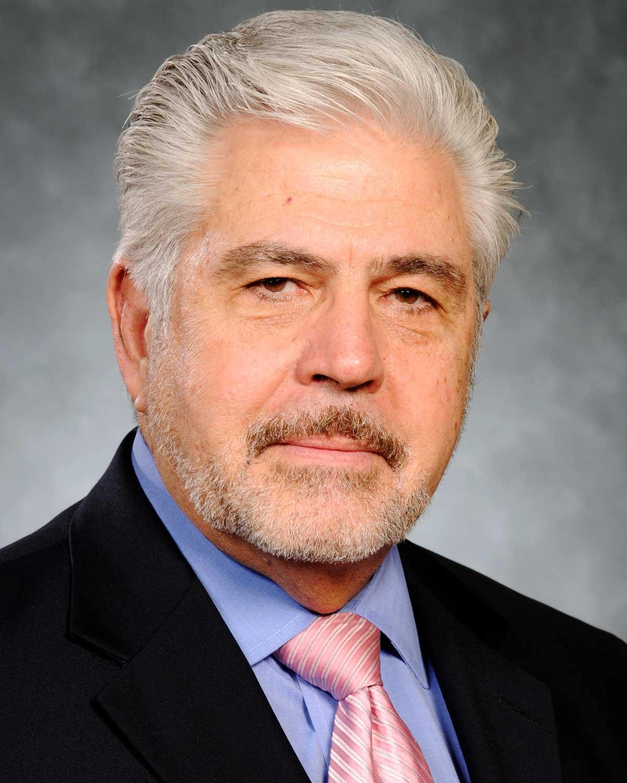 Visit Profile of Joseph Guagliardo