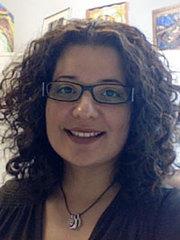 Visit Profile of Cinthya M. Saavedra