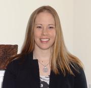 Visit Profile of Martha E. Meacham