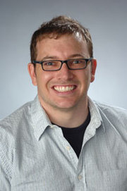 Visit Profile of Evan L. Weissman