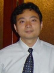 Visit Profile of Lei Wang