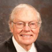 Visit Profile of William E Morgan