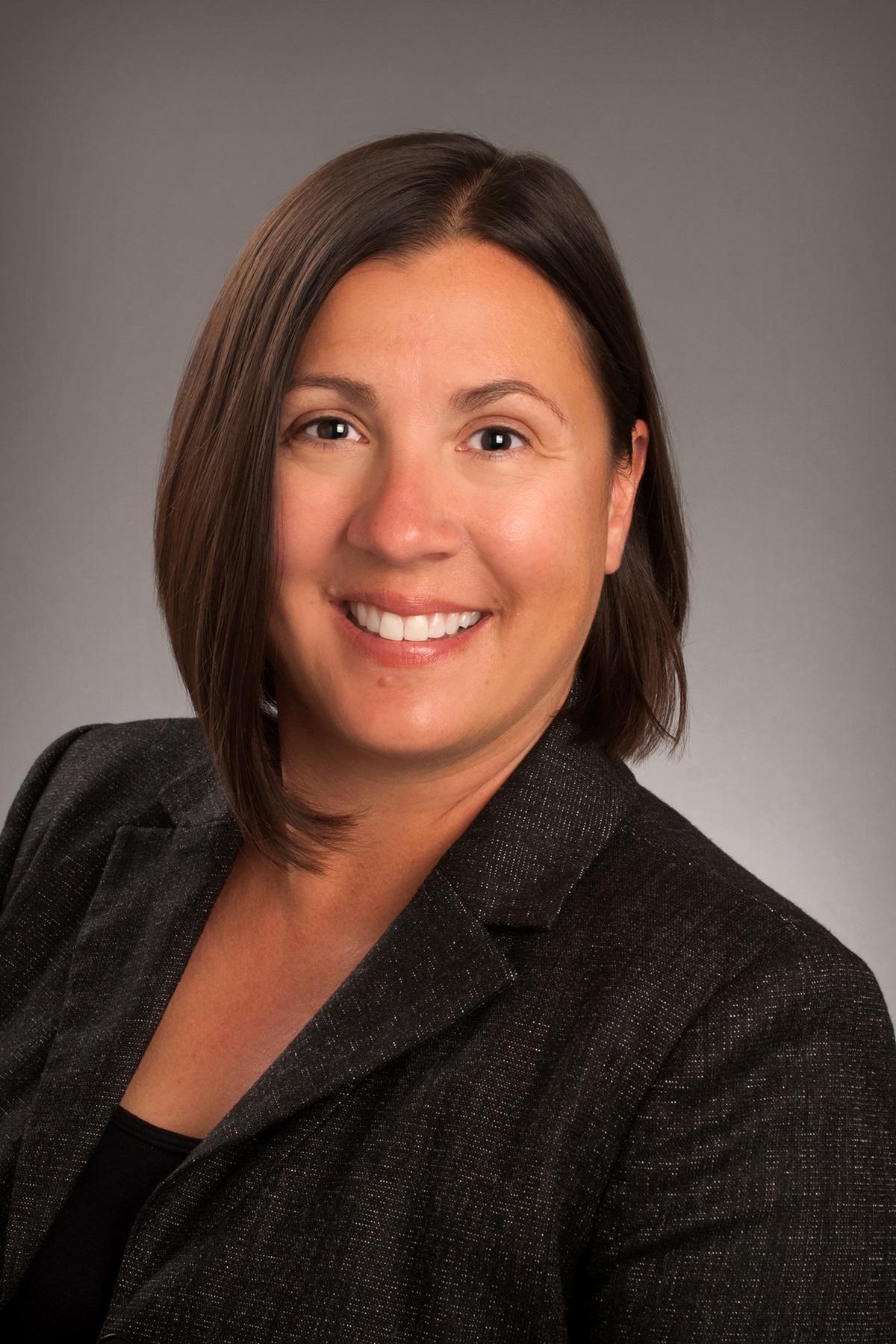 Visit Profile of Lisa Meierotto