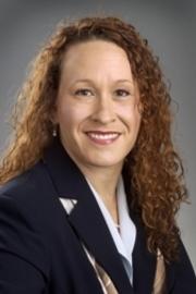 Visit Profile of Sondra Miller