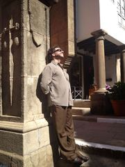 Visit Profile of Byran J. Pesta