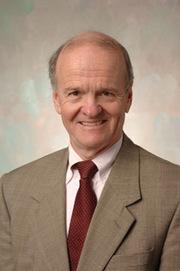 Visit Profile of Lloyd C. Anderson