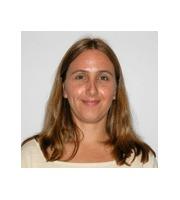 Visit Profile of Kathy Lemon Osterling