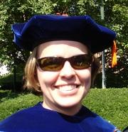 Visit Profile of Alison McCombe Roark