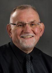 Visit Profile of Robert C Delvin