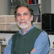 Visit Profile of Frank J. Messina