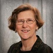 Visit Profile of Betty L. Zan