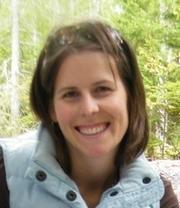 Visit Profile of Johanna Weststar