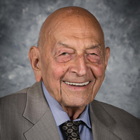 Visit Profile of Norman Krumholz