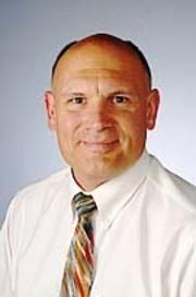 Visit Profile of Michael A Schwartz