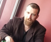 Visit Profile of Dr Brad Jackel