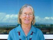 Visit Profile of Virginia Norris Exton