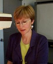 Visit Profile of Marlene K. Deer