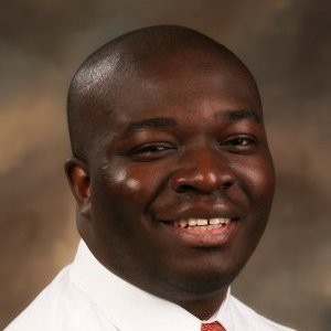 Visit Profile of Samuel T. Opoku