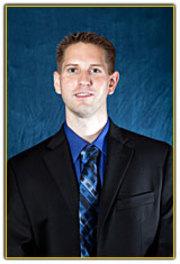 Visit Profile of Jason A. Gabisch