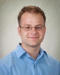 Visit Profile of Andrew J. Stollenwerk