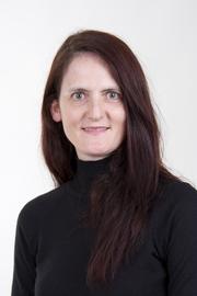 Visit Profile of Dr Sarah Richardson
