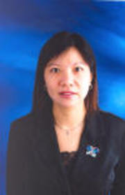 Visit Profile of Prof. POON Pui-han, Winnie