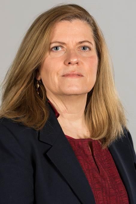 Visit Profile of Jacalyn A. Kremer