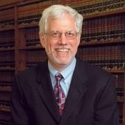 Visit Profile of Harold I. Abramson