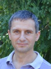 Visit Profile of Josip Horvat