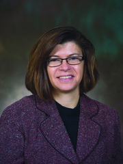 Visit Profile of Brenda L. Pahl, R.Ph., Pharm.D.