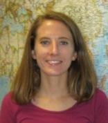 Visit Profile of Kathleen Sheppard