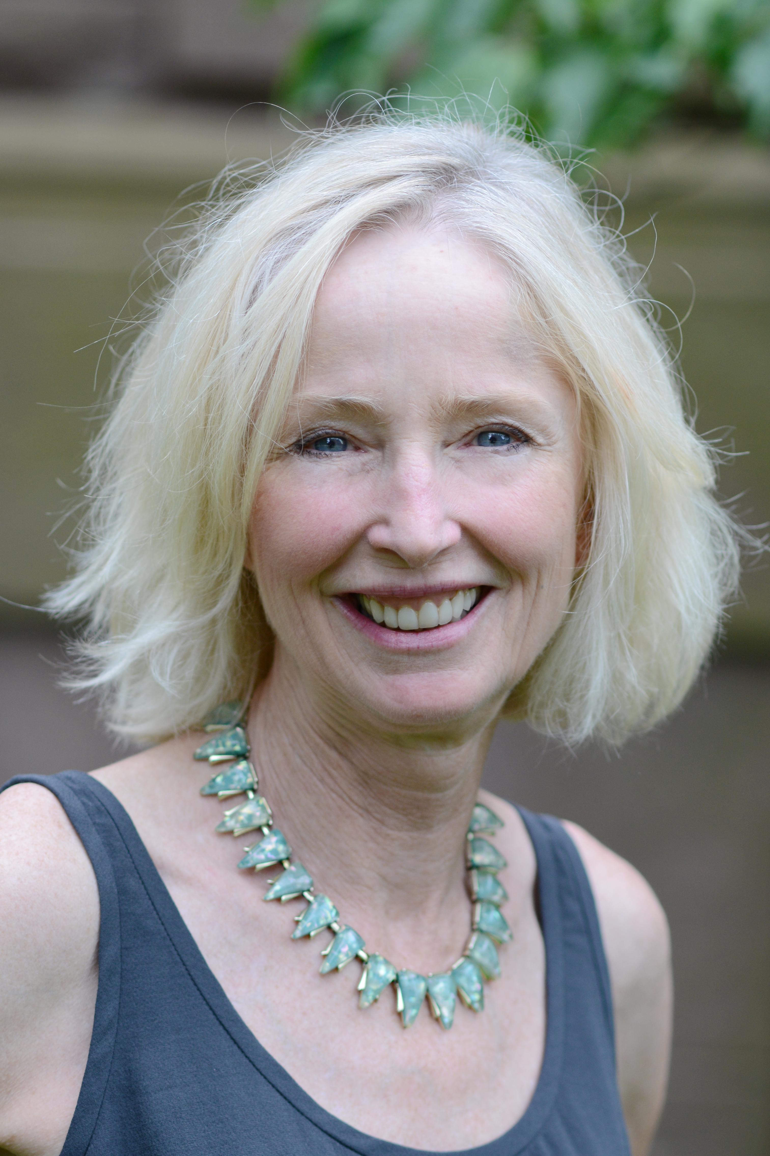 Visit Profile of Jill G. Morawski