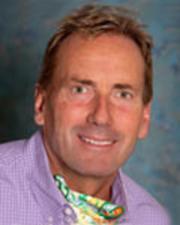 Visit Profile of John Dobson