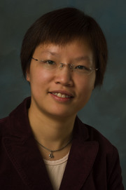 Visit Profile of Xiao Su