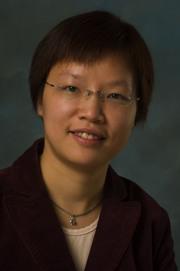 Visit Profile of Xiao Su